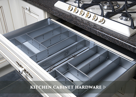 kitchen_hardware
