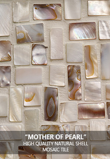 natural_shell_mosaic