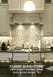 stone_glass_mosaic